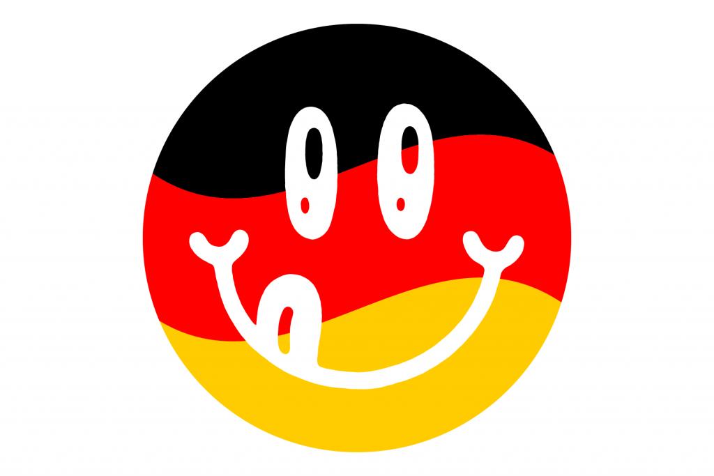 Omnipollo Hamburg Logo